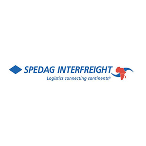 sga-clients-others_0003_Spedag Interfreight Uganda.jpg
