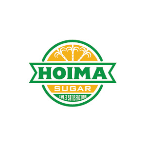 sga-clients-others_0008_Hoima Sugar.jpg