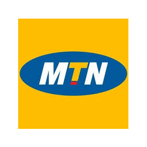 sga-clients-financial_0007_MTN Uganda.jpg