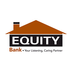sga-clients-financial_0005_Equity Bank Uganda.jpg