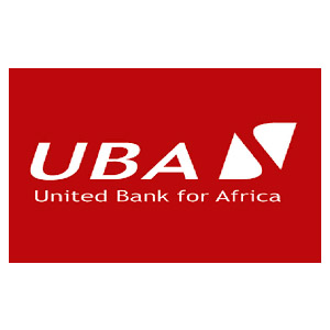 sga-clients-financial_0000_United Bank for Africa.jpg