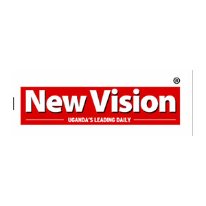 sga-clients-others_0001_The New Vision.jpg