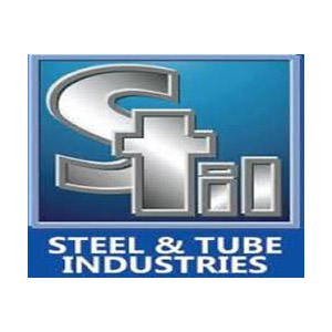 sga-clients-others_0002_Steel and Tube.jpg