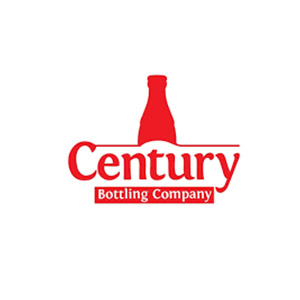 sga-clients-others_0011_Century Bottling.jpg