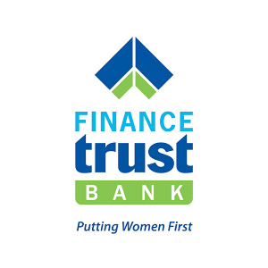 sga-clients-financial_0004_Finance Trust Bank Uganda.jpg