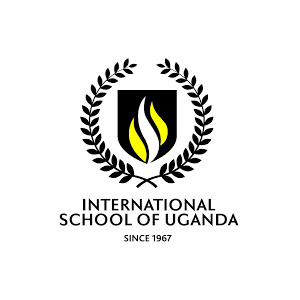 clients-sga-schools_0002_International School of Uganda.jpg