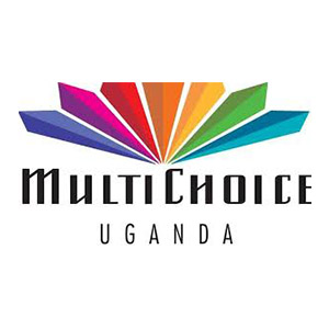 sga-clients_0004_Multichoice Uganda.jpg