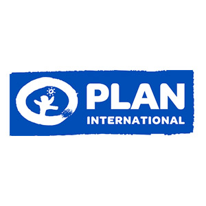 clients-sga-ngo_0002_Plan International.jpg