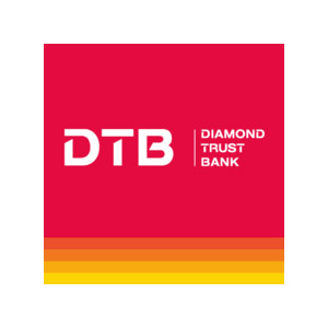 sga-clients-financial_0006_Diamond Trust Bank.jpg