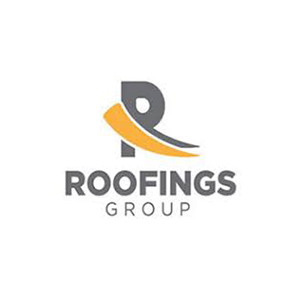 sga-clients-others_0004_Roofings-Uganda-Limited.jpg