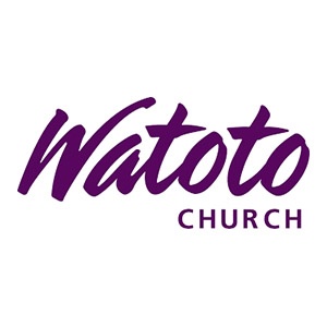 sga-clients-others_0000_Watoto Church.jpg